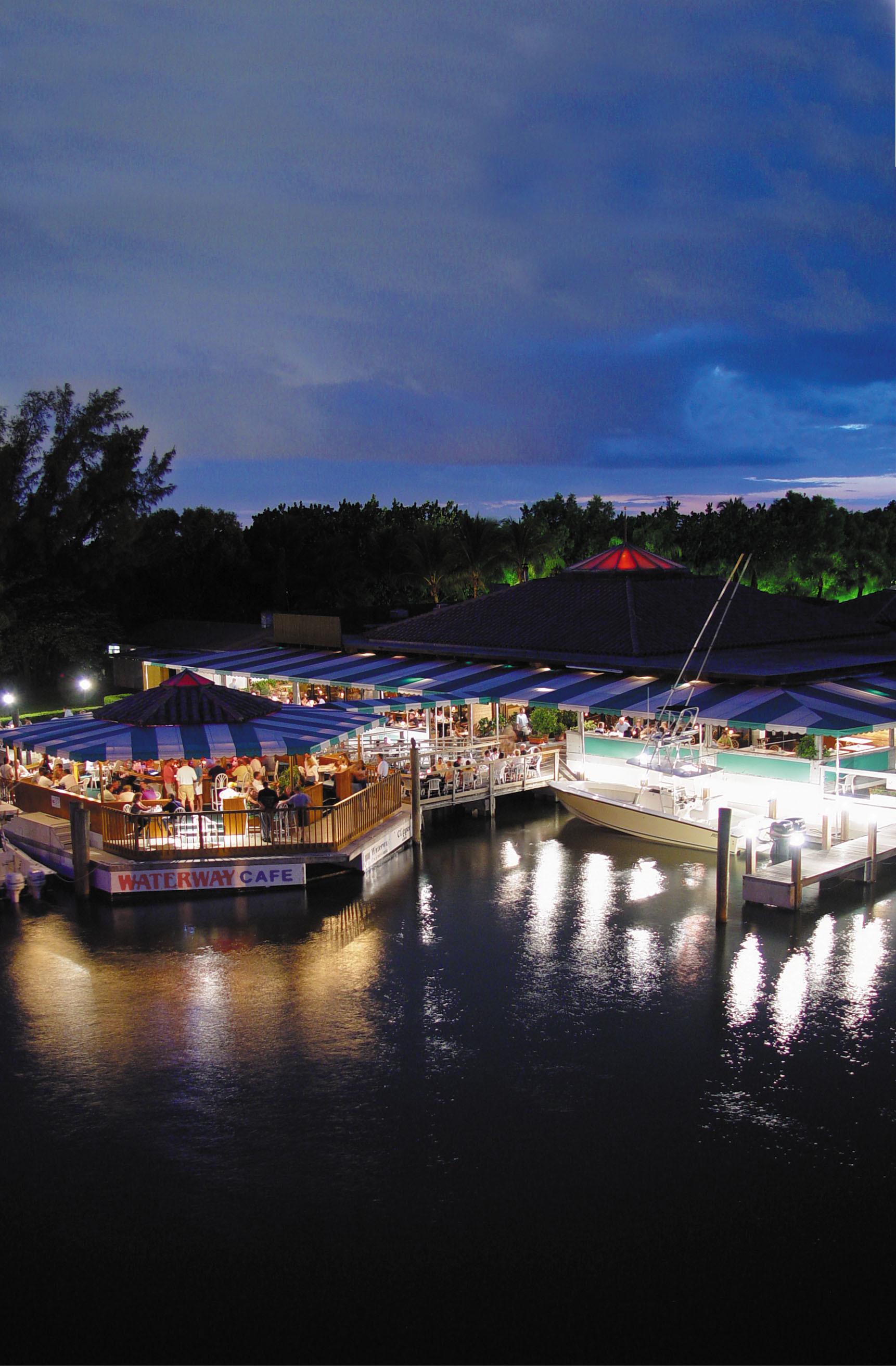 Carmines North Palm Beach Florida