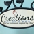 Creations Salon And Spa Cullman