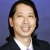 George Nabeshima - Prudential Financial