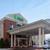 Holiday Inn Express LORDSTOWN-NEWTON FALLS/WARREN