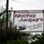 Brother Juniper's College Inn