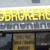 Goldbrokers