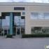Centro Biblico Intl