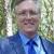Adaero Consulting, LLC