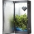Paducah Hydroponics by Dealzer.com