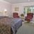 3 Palms Hotels Napa Valley