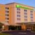 Holiday Inn Hotel & Suites TALLAHASSEE CONFERENCE CTR N