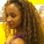 Bantu Hair Braiding & Beauty