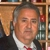 George V. Garcia - Attorney at Law