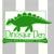 Dinosaur Den Child Development Center