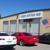 Liberty Auto Body Shop
