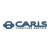 Carl's Furniture Rental
