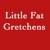 Little Fat Gretchen