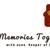 Baking Memories Together LLC