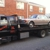 Ewing's Towing & Auto Repair