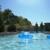 Nashville Shores Water Park