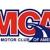 MCA Roadside Motor Club | Motor Club of America New Orleans