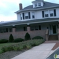 Mac Nabb Funeral Home - Catonsville, MD