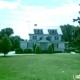 David J Weber Funeral Homes