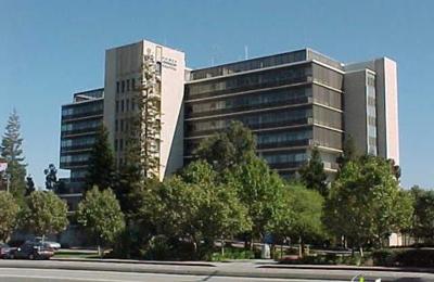Liou, Steve S, MD - Redwood City, CA