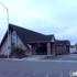 Marlatt Funeral Home & Crematory
