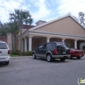 Piedmont Animal Hospital - Apopka, FL