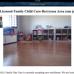 Berryessa Kwa Child Care