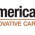 American Institute