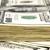 A & P Check Cashing