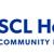 SCL Health Community Hospital