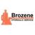 Brozene's Hydraulic Jack Equipment Service