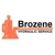 Brozene's Hydraulic Jack Equipment Service