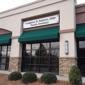 Queen City Dental - Charlotte, NC