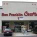 Ben Franklin Crafts & Frames