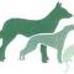 Deer Run Animal Hospital Inc.