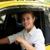 Taxi Service Vernon
