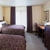 Staybridge Suites LANSING-OKEMOS