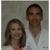 Aesthetica Skin Health Center