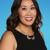 Allstate Insurance: Juliet Nguyen