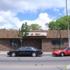 El Taino Restaurant - CLOSED