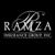 Ramza Insurance
