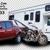 DriveHappyMotors.com