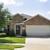 Rick Lamar Real Estate LLC
