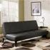 A-9 Furniture Inc