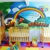 Smart Kids Bilingual Learning Daycare LLC