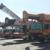 K & K Crane Rental Service Inc
