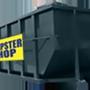 Dumpster Shop