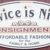 Twice Is Nice Consignments~ Hartville