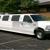 King Limousine