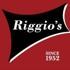 Riggio's Restaurant